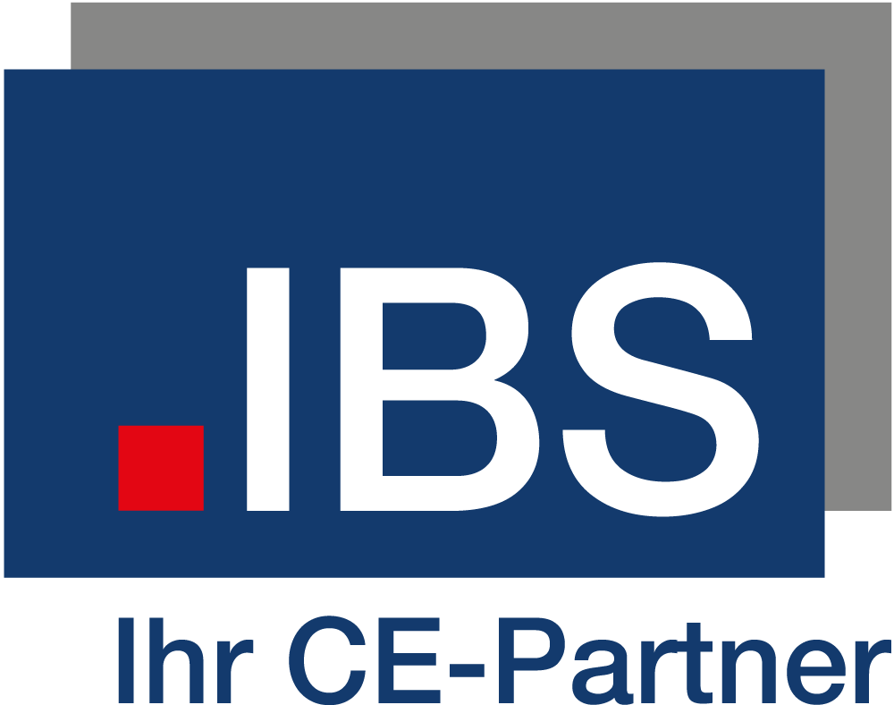 IBS - Ingenieurbüro Schuster